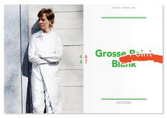 Pp_issue3_fin23 #rip #orange #green
