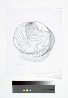 Jellitsch_STB_Sketch_S14_09 #ink #white #infographic #black #and #arrow #paper