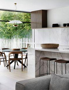 DDM Residence by Mim Design 7