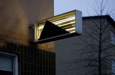 ritator_moodus_identity_3.jpg #interior #moodus #design #identity #stockholm #three #ritator #dimensional