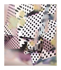 Will Penny | PICDIT #design #art