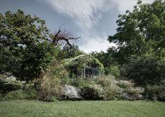 Greenbox House3