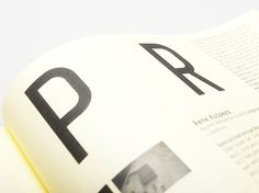 Subform5 #print #design #graphic #identity
