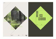 DixonBaxi Creative Agency – Strategy, Identity, Motion, Digital, Print – DixonBaxi Poster #design #graphic #dixon #triangle #poster #baxi