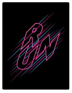 http://solo71.tumblr.com/ #apparel #design #running #fitness #art #marathon