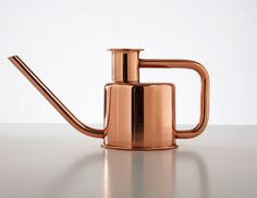 loebach_can #copper