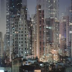 http://www.wardrobertsphoto.com/files/gimgs/9_billions8_v2.jpg #cities #ward #photography #roberts #billions