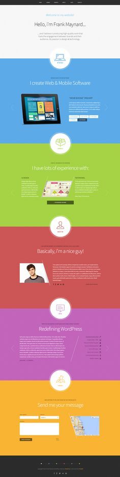 colors, web design, layout, concept, simple, website #colors #web design #layout #concept #simple #website