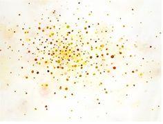 paintingcloud.jpg 900×684 pixels #brendan #paint #art #monroe