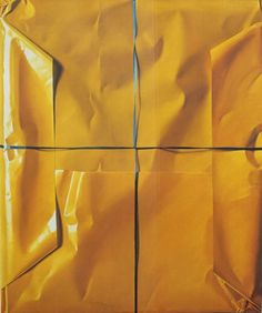 Yrjö Edelmann3 #realistic #design #color #art #painting #colour