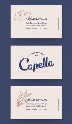 Made by Gelpi Diseño Branding