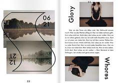 40110252901220367_fAZxQEq9_c.jpg 554×394 bildpunkter #print