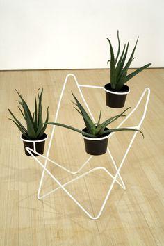 Edgar Orlaineta 2 #plant pot