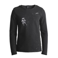 ASTROK - Sweatshirt|KAFT