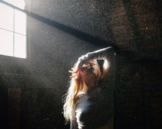 Photography by Whitney Hayes (18)