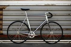 IMG_3184-970x646.jpg (970×646) #fixed #gear #photography #track #bike