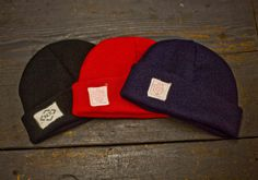 CXXVI Clothing Co. Jon Contino, Alphastructaesthetitologist #sewn #hat #label