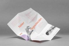 Academia de Negociación - Mindsparkle Mag Beautiful branding for Academia de Negociación, a company-focused school, created by The Branding People in México. #identity #branding #design #color #photography #graphic #design #gallery #blog #project #mindsparkle #mag #beautiful #portfolio #designer