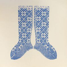 George Tscherny for Pan Am | Flickr - Photo Sharing! #socks #am #tscherny #pan