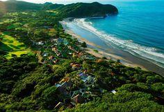 Mukul Resort Is The Ultimate Nicaraguan Getaway #Mukul #Nicaragua #travel