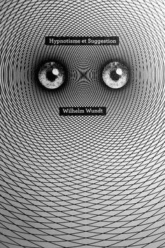 maumorgo #eyes #hypnotism