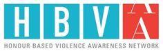 Stephany Gill | HBVA Identity #logo #identity #hbva #typography