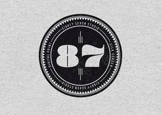 87 STUDIO | WTWTW