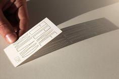 --HOME-- : Karim Charlebois-Zariffa #business card #laser cut #karim zariffa