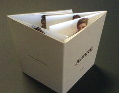 jes8 #fold #foil #out