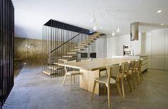 CJWHO ™ #photography #design #architecture #interiors
