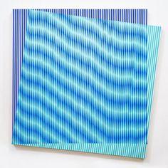 linear pattern #pattern #linear #geometric