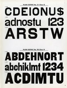 Letterpress Daily #letterpress #typography
