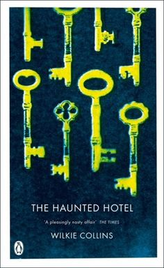 Q & A with Coralie Bickford-Smith, Penguin Press | The Casual Optimist #book #blue #cover #yellow #hotel #key #keyes #haunted