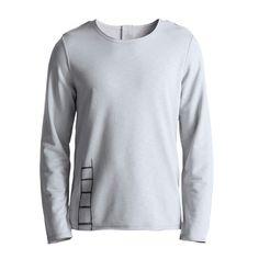 STIGA - Sweatshirt|KAFT