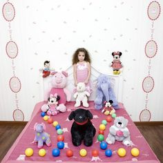 Toy Stories Photography12 #toys #photography
