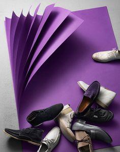 Editorial | Photographer Niklas Alm #styling