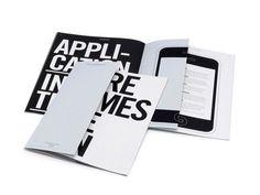 5the%20berkeley%20paper_web #print #booklets