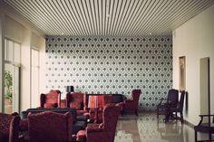 Photogallery: Fat Tony-East Africa | Defgrip #interior #africa #design #rwanda