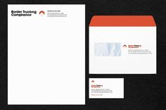 Decimal #border #identity #trucking #stationery