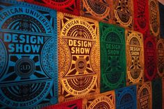 Dribbble - FullSize.JPG by Bryan Innes #washington #university #american #design #graphic #show