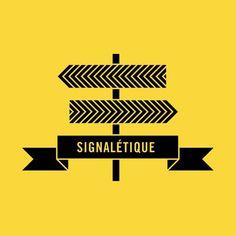 EquipMag 1 sodavekt #illustration #minimalism