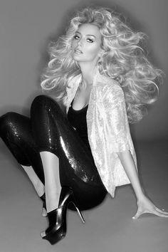 Fashion photography (viasensuallady) #fashion #photography