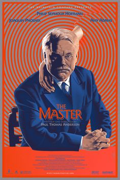 Mondos Oscar Posters 2013 › Nerdcore