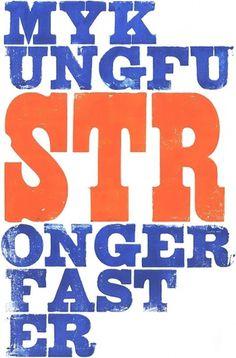 Erik Brandt / Typografika #brandt #design #graphic #geotypografika #poster #erik #typografika #typography