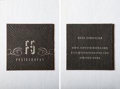 F5 Branding ROSS CLODFELTER #silver #black