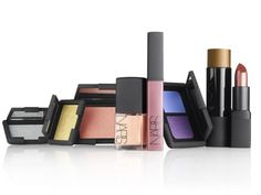 NARS FALL 08 COLLECTION!! #nars #photography