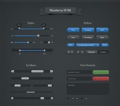 Blue ui elements psd material Free Psd. See more inspiration related to Arrow, Blue, Button, Web, Elements, Ui, Sound, Buttons, Form, Psd, Web elements, Web button, Material, Slider, Web page, Push, Horizontal, Delete, Pages, Scrollbar, Push button, Sliders, Web ui, Confirm and Sound button on Freepik.