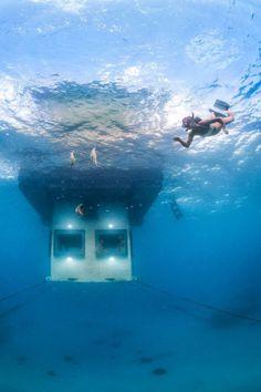 7-underwater-room-Manta-Resort-Pemba-Island-Tanzania-yatzer