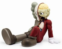 kaws-dissected-companion-resting-place-toy-figure-04 #kaws