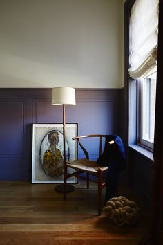 Fort Greene Townhouse by GRT Architects / New York City